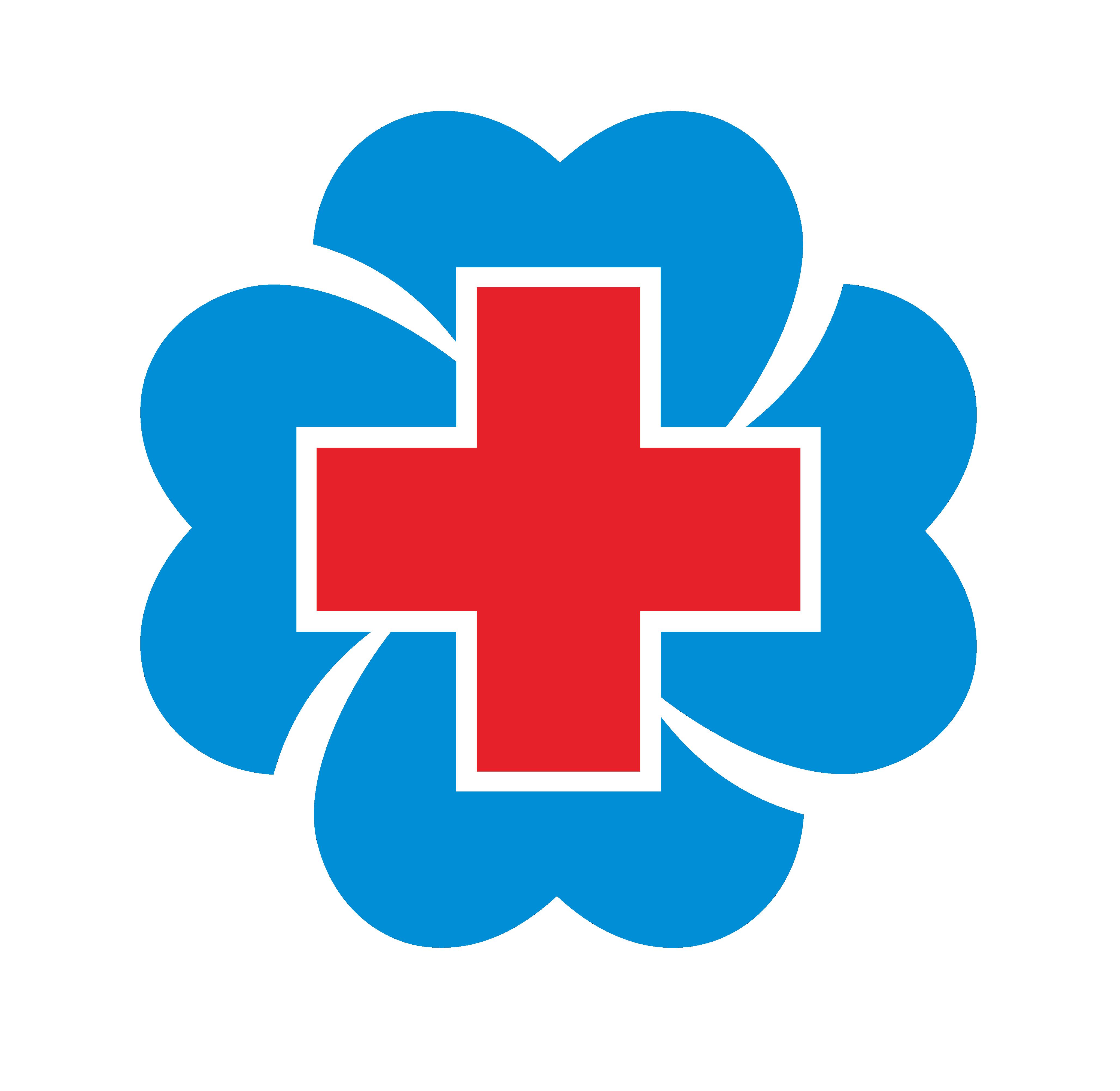乌兰浩特盛津医院医院