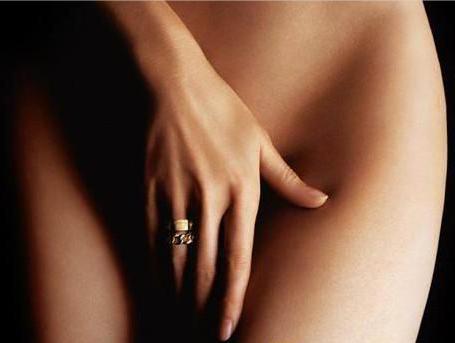 处女膜修复的注意事项