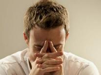 降压药均会引发性功能障碍!