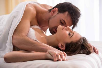 刚开始有性生活容易早泄吗