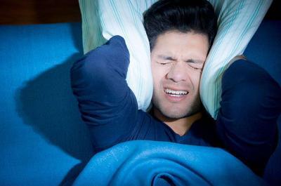 早泄患者怎么调理5个早泄的调理方法介绍