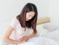 妇科炎症科普知识—科学清洁阴道