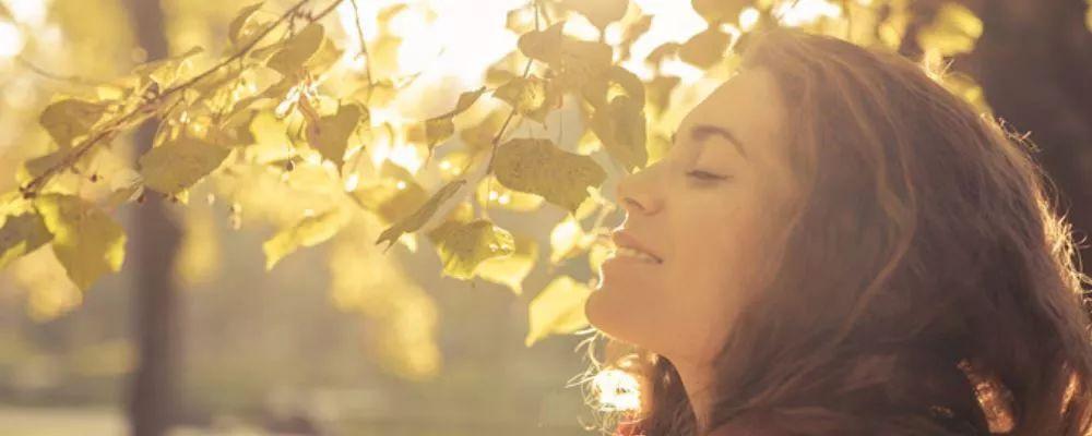 子宫肌瘤是有哪些的引起原因?