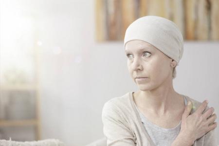 子宫肌瘤有哪些常见的临床症状
