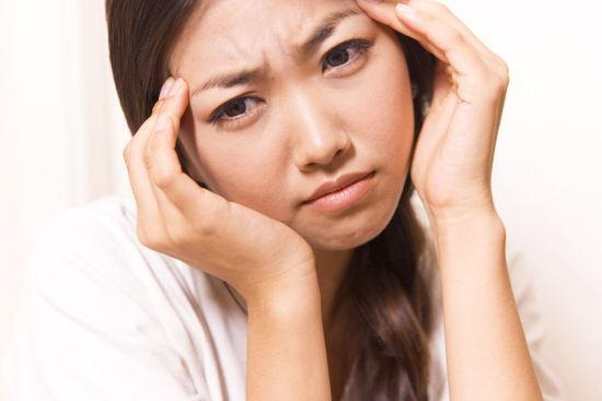 外阴炎疾病的具体表现症状