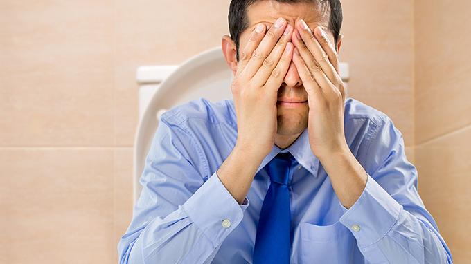 导致男性尿道炎反复发作的原因?