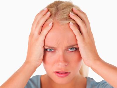 外阴炎对患者的具体伤害是什么