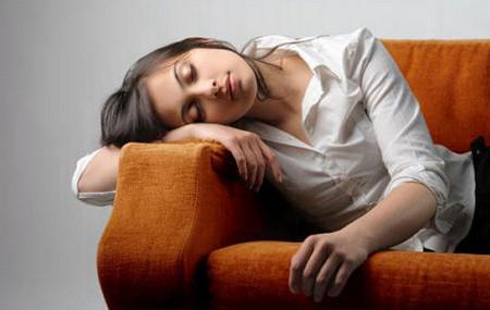 护理盆腔炎需关注七方面问题