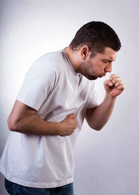 四大症状反应男性早泄