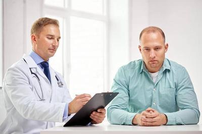 前列腺疾病影响精子质量吗