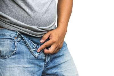 如何保护前列腺健康