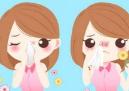 女性得了湿疹都有哪些症状?