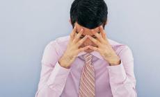预防前列腺痛的方式有哪些