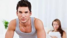 患有慢性前列炎应如何自我保健