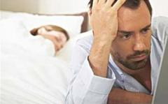 男性性冷淡怎么回事怎么治?