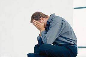 尿道炎怎么预防比较好?