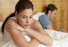 吃什么食物可以缓解女性性冷淡?