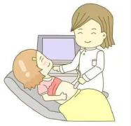 乌兰浩特女人医院,如何判断自己得了盆腔炎